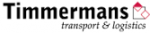 Timmermans Transport & Logistics